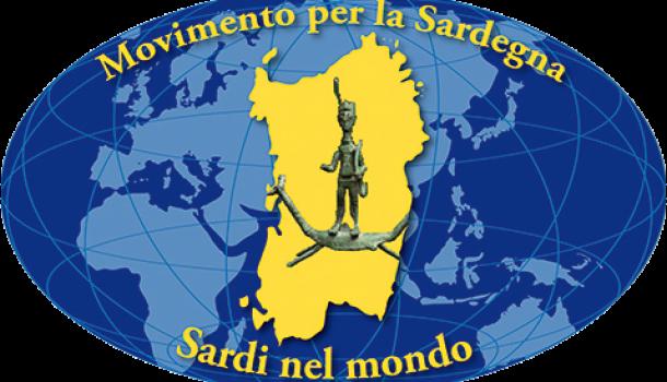 LeG/Lettera aperta al Presidente del Consiglio, Matteo Renzi