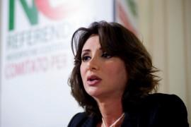 Anna Falcone, Né Pd né M5S, esiste un nuovo spazio politico che nasce dal basso e dalla società civile