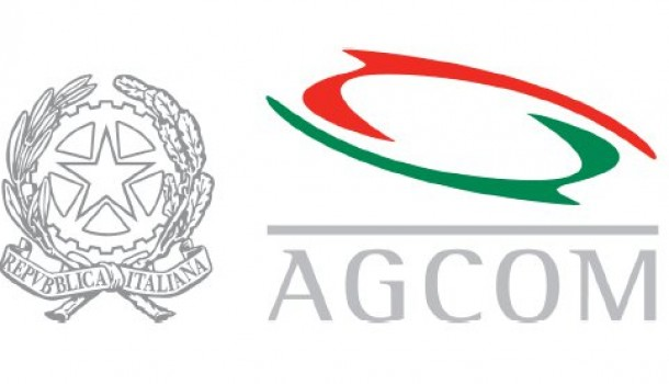 L'Agcom ha 20 anni, ma ne dimostra 120