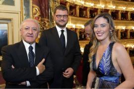 Caro Renzi ha vinto il popolo italiano