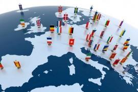 Un Governo federale europeo per sicurezza, sviluppo e democrazia
