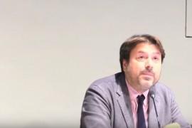 Tomaso Montanari – Perché votare no