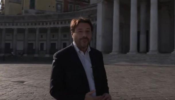 Tomaso Montanari – Plebiscito del 04 Dicembre 2016