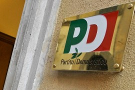 PD e Unità, le relazioni pericolose