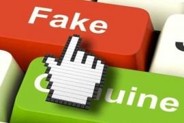 Informazione e web. Un 'dibattito' che puzza di censura
