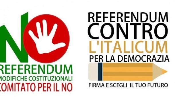 """Petizione """"Restituire la sovranità agli elettori"""", il 27 le firme a Grasso e Boldrini"""