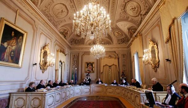 Corte Costituzionale e Italicum: la tutela dei diritti fondamentali non può mai essere pregiudicata