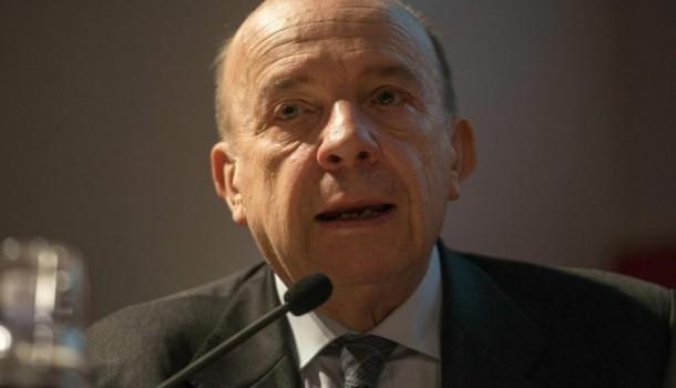 Zagrebelsky: il governo Gentiloni una presa in giro per 20 milioni di italiani