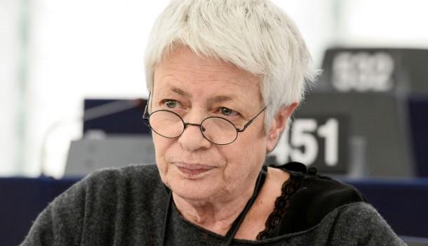 Barbara Spinelli: «L'inverno della nostra vergogna»