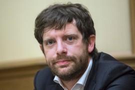 """Civati: """"Pd e M5S in crisi, la sinistra riparta da lavoro e scuola"""""""