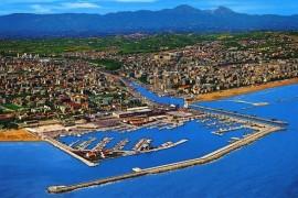 Assemblea dei soci e degli amici di Libertà e Giustizia Circolo Pescara-Abbruzzo
