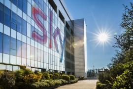 Sky, una vicenda emblematica