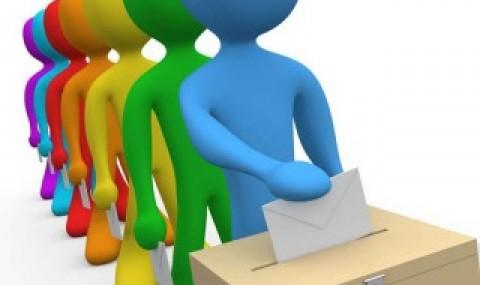 Elettori sovrani: l'appello dei Comitati per la Democrazia Costituzionale