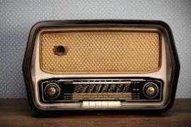 Il futuro radioso della radio