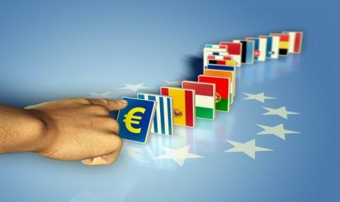Fiscal Compact nei Trattati: un'Unione al riparo del suffragio universale
