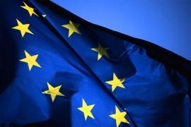 Il Movimento Europeo e le celebrazioni dei Trattati di Roma