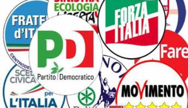 Costituzione, classe politica e politiche dopo il 4 dicembre 2016