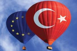 Appello all'Europa per un fondo a sostegno degli accademici licenziati in Turchia