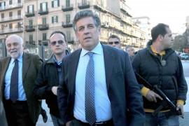 Il pm Nino Di Matteo alla Dna di Roma: il via libera del Csm dopo due bocciature