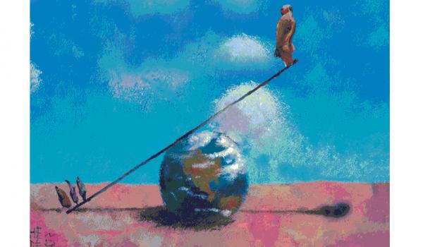 La vittoria del No e le riforme di cui ci sarebbe davvero bisogno