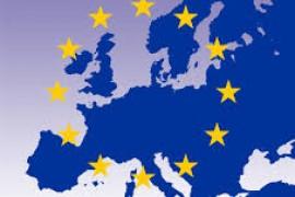 L'Unione politica Europea non è un'utopia