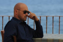 Montalbano in tv, apocalittico e integrato