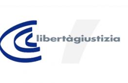 Bologna: Circolo LeG sullo sgombero Labas