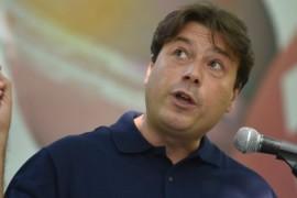Tomaso Montanari nuovo presidente di Libertà e Giustizia