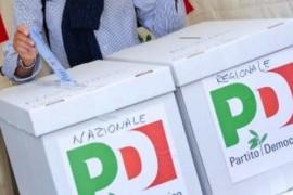 Udine/Non contro, ma pro