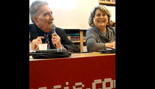 Sandra Bonsanti – Bologna: Il Canto della Libertà