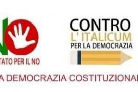 CDC presto unificati, obiettivo la legge elettorale