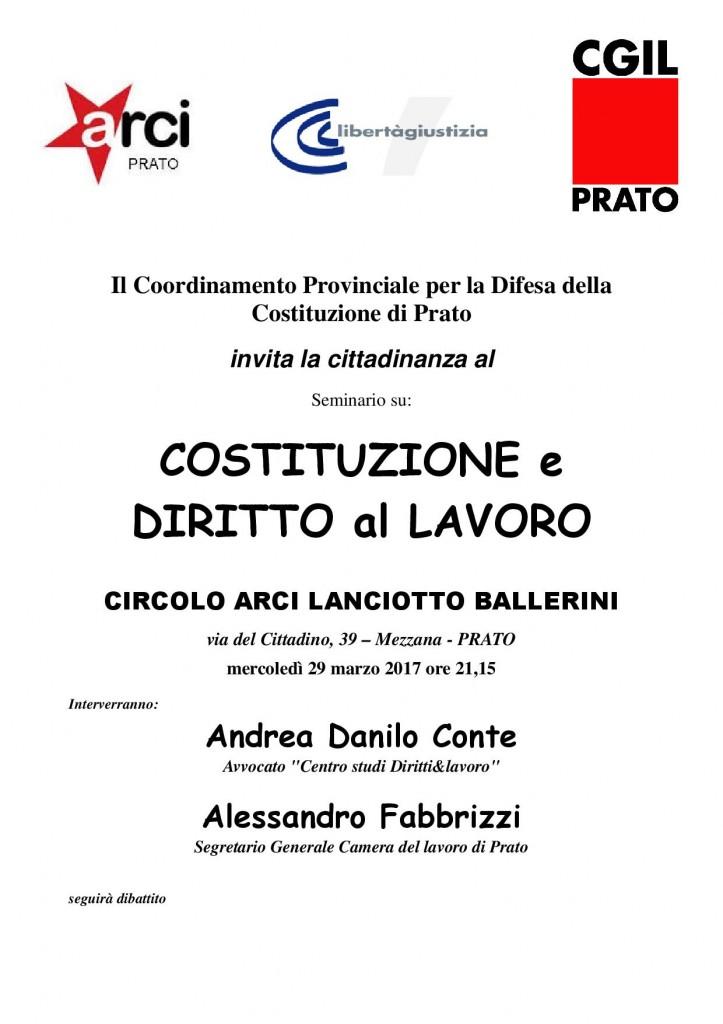 seminario circolo Ballerini 29.03.2017-page-001