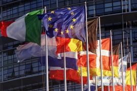 L'Europa deve essere politica e federale. Ma resta un'utopia