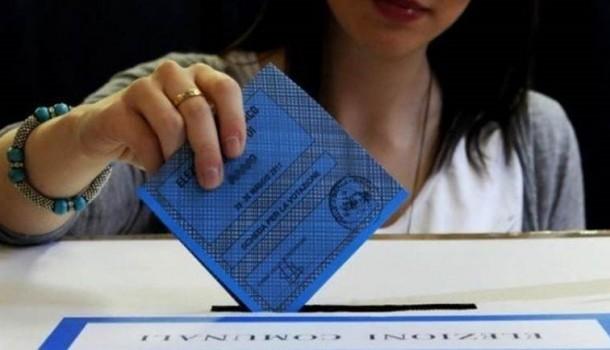 AGGIORNAMENTO/Continua la petizione per una legge elettorale costituzionale