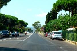 Toscana/La Tirrenica non si fa più.Esultano i sindaci