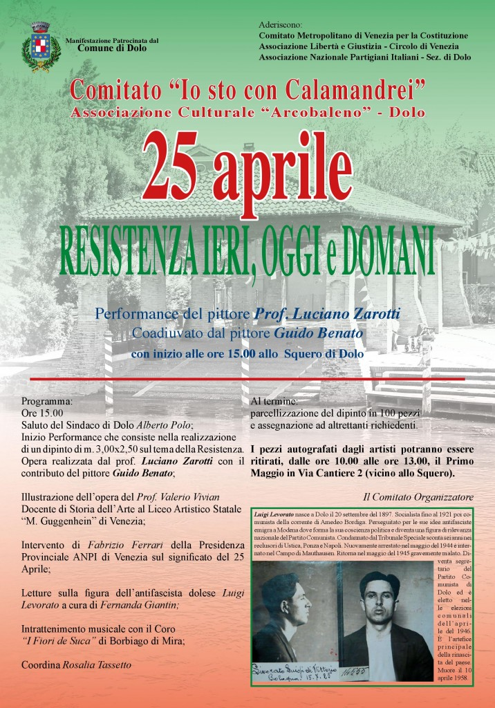 LOCANDINA_25_APRILE_web-page-001