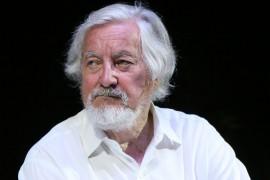 L'antropologo Augé:Con il populismo escono di scena i vecchi partiti