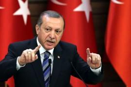 Turchia: se torna il Sultano