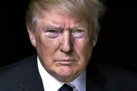 Le guerre di Donald Trump