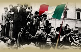 25 Aprile/Grandi (Comitati No), stiamo con l'Anpi