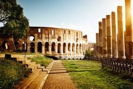 Allarme sul patrimonio artistico italiano/Ivenditori occulti