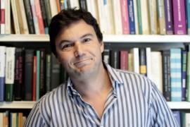 L'economistaPiketty:Hamonpaga la crisi dei socialisti e il tradimento del partito