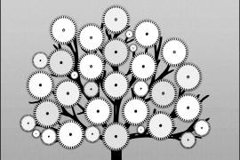 """La mania """"short-term"""" che frena l'innovazione"""