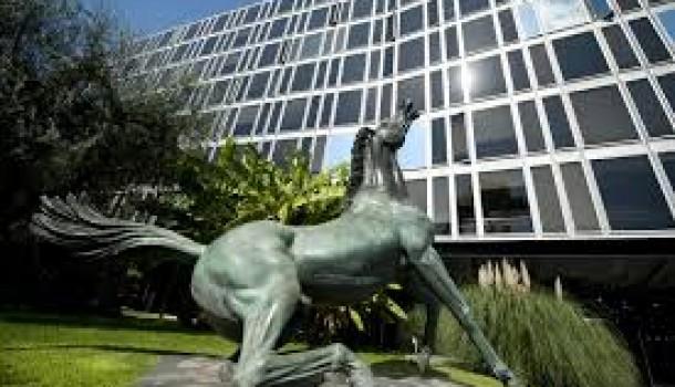 La Rai e i cocciuti cavalieri della privatizzazione