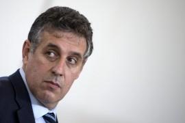Giustizia: Il pm Di Matteo in pericolo in Sicilia, ma il ministero  rinvia ancora il suo trasferimento a Roma