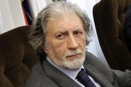 Scarpinato: il mandante dell'omicidio Dalla Chiesa fu il deputato Cosentino