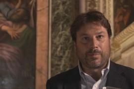 Montanari: L'Italia del No oggi è la migliore, anche riguardo al Tap