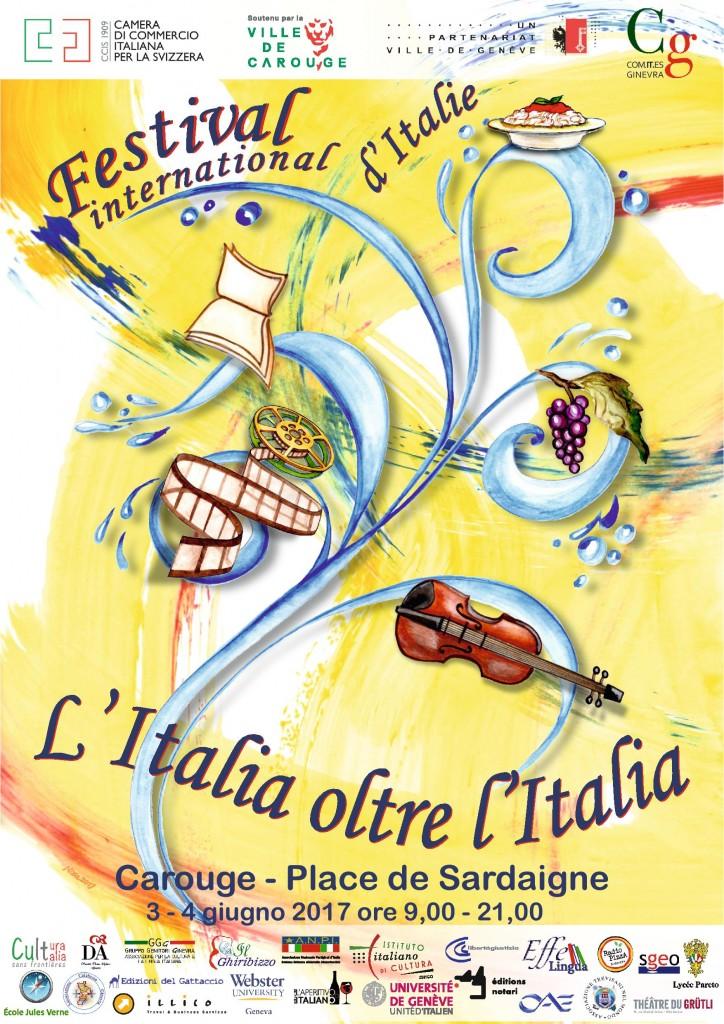 FESTIVAL INTERNATIONALE D ITALIA-page-001