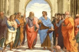 Il metodo del confronto in politica