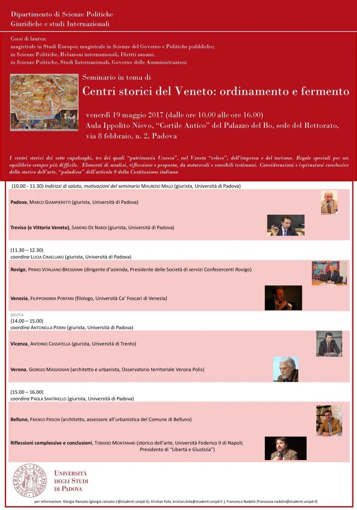 Locandina Centri storici del Veneto - 19 maggio 2017-page-001